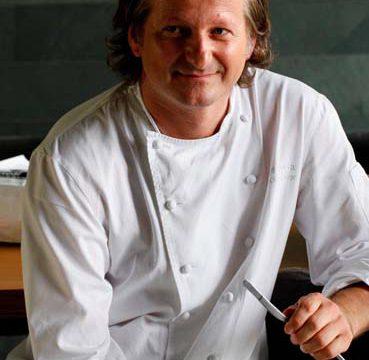 Entrevista a Xosé Torres Cannas, del Restaurante Pepe Vieira