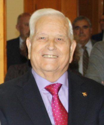 Alfredo Otero