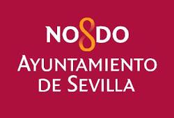 Ayundamiento de Sevilla