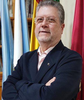 José Manuel Gil