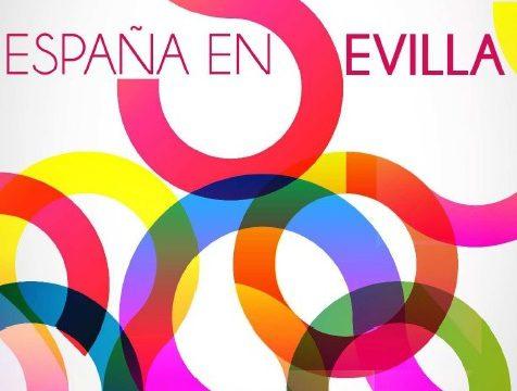 VIII Encuentro Casas Regionales y Provinciales en Sevilla