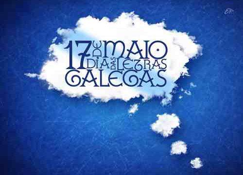 El Lar Gallego de Sevilla te invita a la celebración del Día de las Letras Gallegas con un fin de semana repleto de actividades