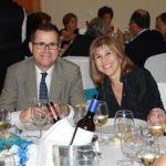 Homenaje Lar Gallego