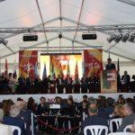 VI Encuentro de Casas Regionales