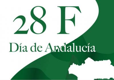 El Lar Gallego de Sevilla les desea Feliz Día de Andalucía