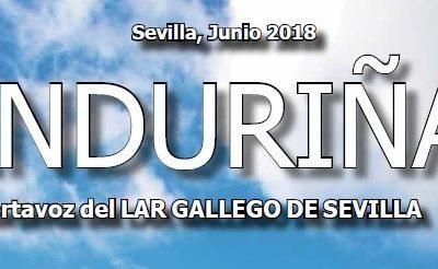 Anduriña 86