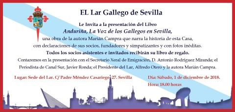 https://www.largallegosevilla.com/wp-content/uploads/2018/11/Invitaci%C3%B3n-Presentaci%C3%B3n-Libro-del-Lar-GAllego-de-Sevilla-Mobile.jpg