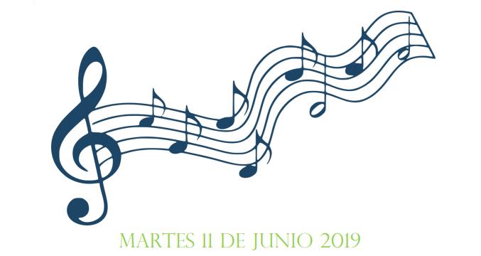 XIII Concierto de Primavera