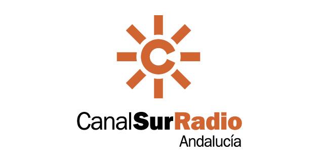 Fai un Sol en Canal Sur Radio