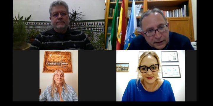 Falamos Os Galegos do Mundo – Asociación Civil Hijos del Ayuntamiento de Zas (Buenos Aires)