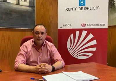 Receta: Venteras Castilblanqueñas de José Manuel Carballar Alfonso,  alcalde de Castilblanco de los Arroyos
